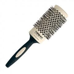 Cepillo Termix Evolution C.Finos 43 mm.
