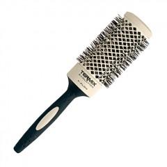 Cepillo Termix Evolution C.Finos 37 mm.
