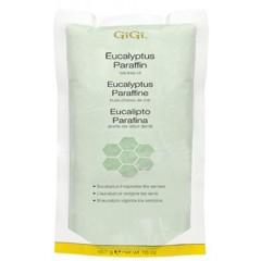 Parafina Eucaliptus 453grs.