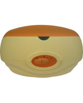 Olla calentador de Parafina 2,7 L