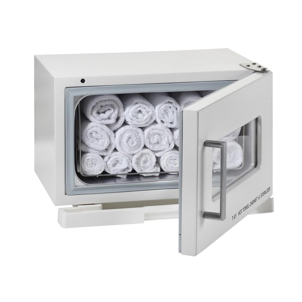Calentador de toallas for Calentador de toallas electrico