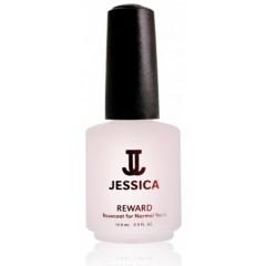 Reward base uñas normales