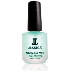 Nibble no more, para no morder las uñas.