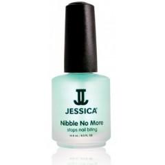 Nibble no more, para no morder las uñas.
