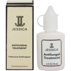 Antifungal, fungicida antibacterias