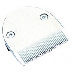 Cuchilla Dry cut 100