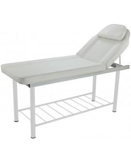 camillas de masaje auscultacion y depilacion