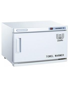 Calentador esterilizador de toallas