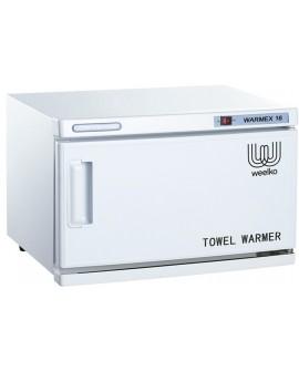 Calentador esterilizador de toallas Warmex