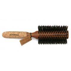 Cepillo Regincos corcho 65 mm.