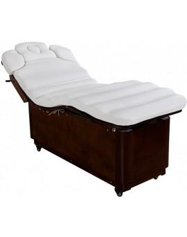 mobiliario para spas