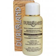 Duribland 200 ml