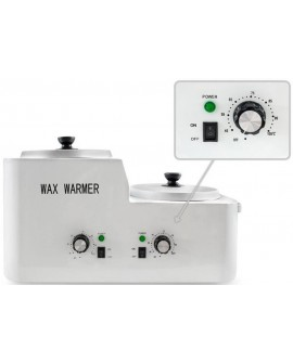 Fundidor calentador de cera depilatoria 5L