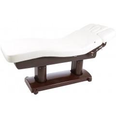 Camilla para SPA de masaje Tensor