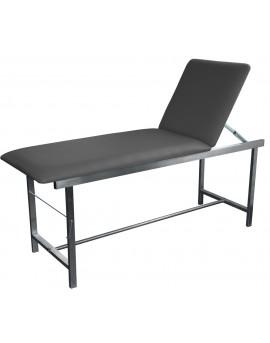 camillas de masaje auscultacion
