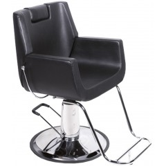 Sillones y sillas de maquillaje beautyvip for Sillas para maquillar