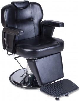 sillones para barbero