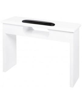 mesas de manicuras