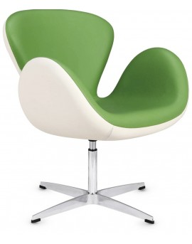 sillas para salas de espera de diseño moderno