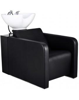 lavacabezas moderno barato