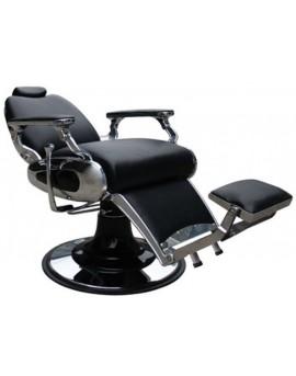sillones para barbero reclinables