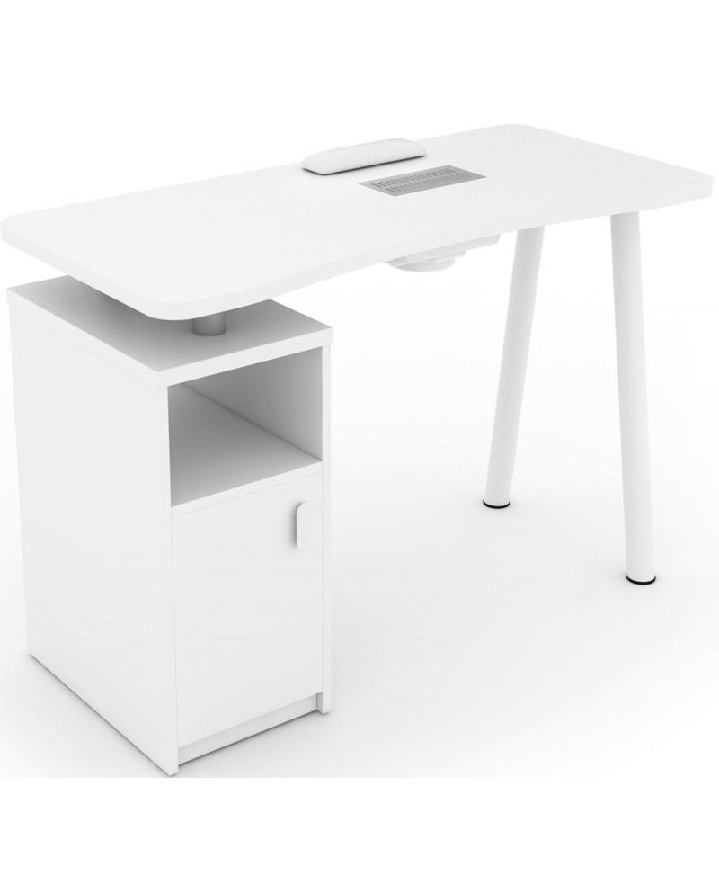 mesas de manicura