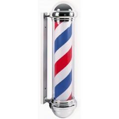 Polo Poste Barbero con luz 100cm