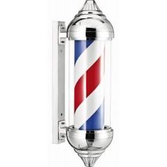 Polo Poste Barbero con luz 71cm