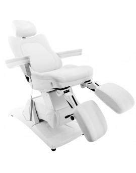 sillón para podologos eléctrico