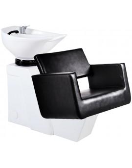 lavacabezs comodo y moderno