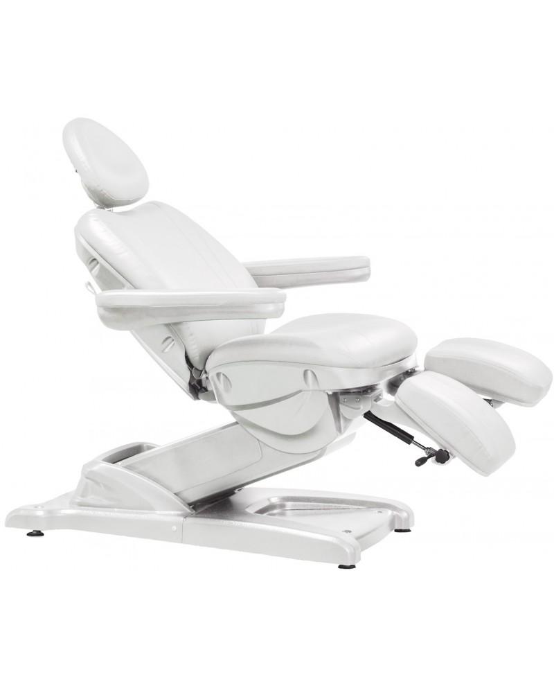sillónes podologo eléctricos