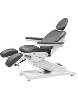 comprar sillones de podologia electricos