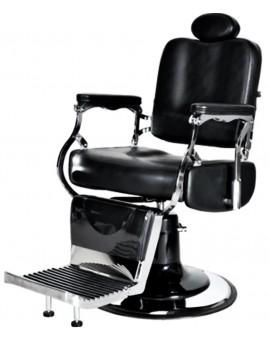sillones para barberias retro vintage