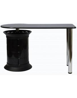 mesas de manicura baratas
