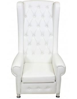 sillón salas de espera