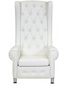 sillón elegante salas de espera