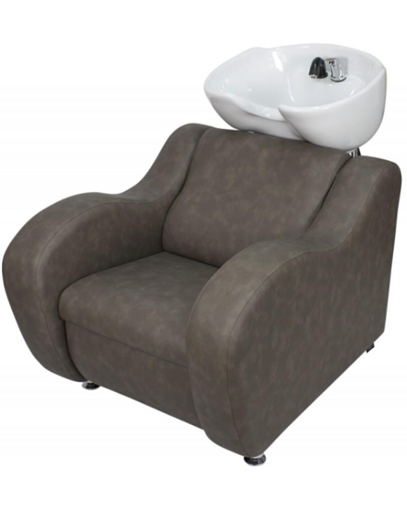 lavacabezas comodo