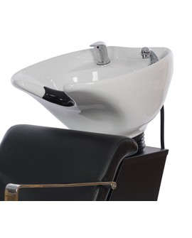 lava cabezas comodos
