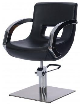 sillon tocador peluqueria