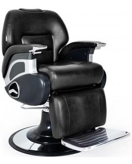 Sillón Barbero Angos