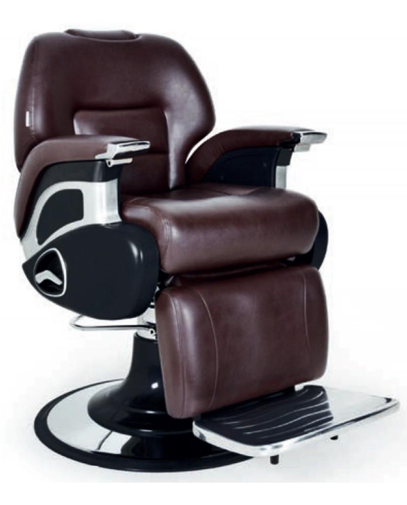 sillones barbero alta gama