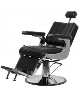 sillones barbero baratos