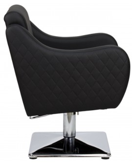 silla tocador peluqueria