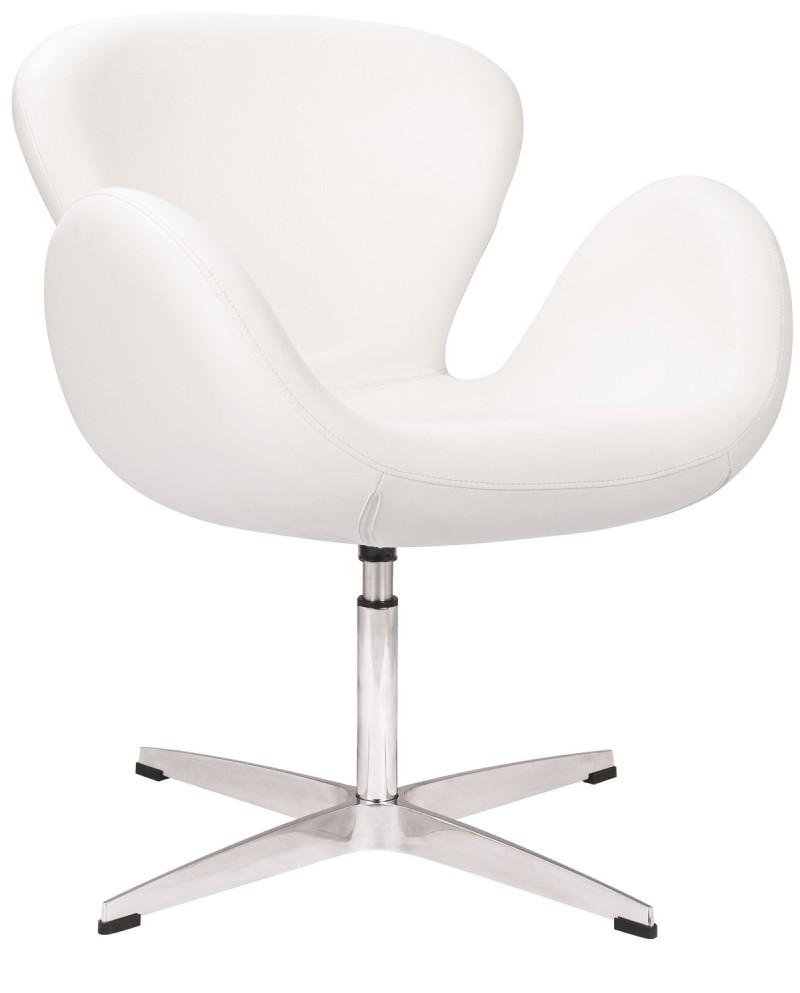 silla sala espera manicura