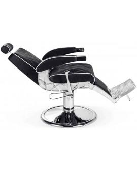 el sillon de barbero mas vendido