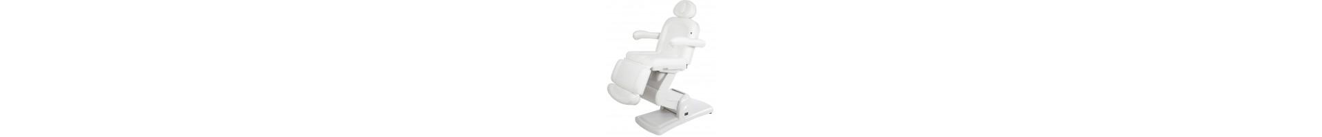 Comprar mobiliario WEELKO para Estética barato - BeautyVip