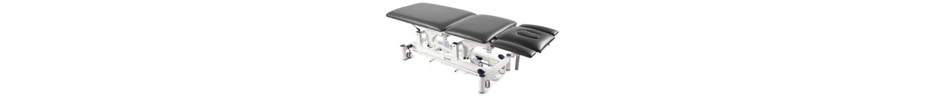 Comprar Camilla para fisioterapia | Comprar productos para fisioterapia online