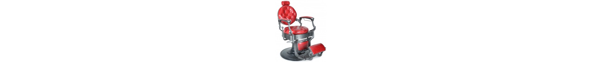 Comprar Mobiliario para Barbería Online - BeautyVip