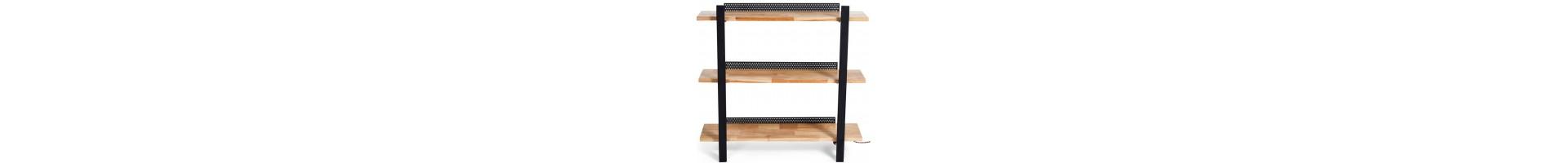 Comprar Mueble Laboratorio para Peluquería Online - Beauty Vip